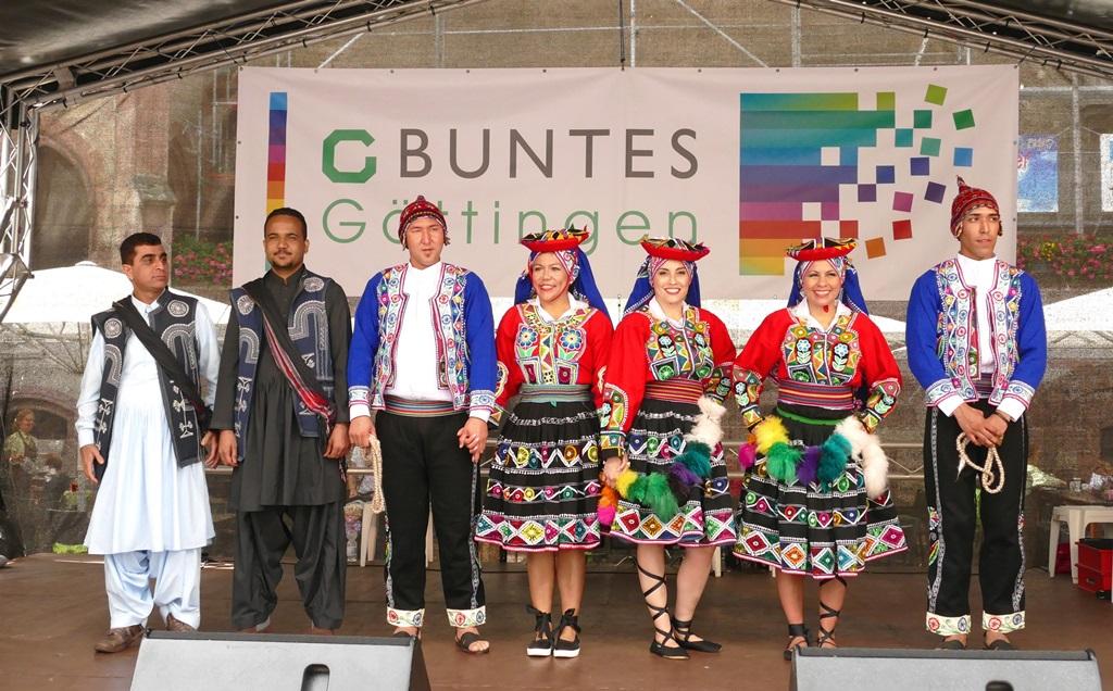 Buntes-Göttingen-2017_1