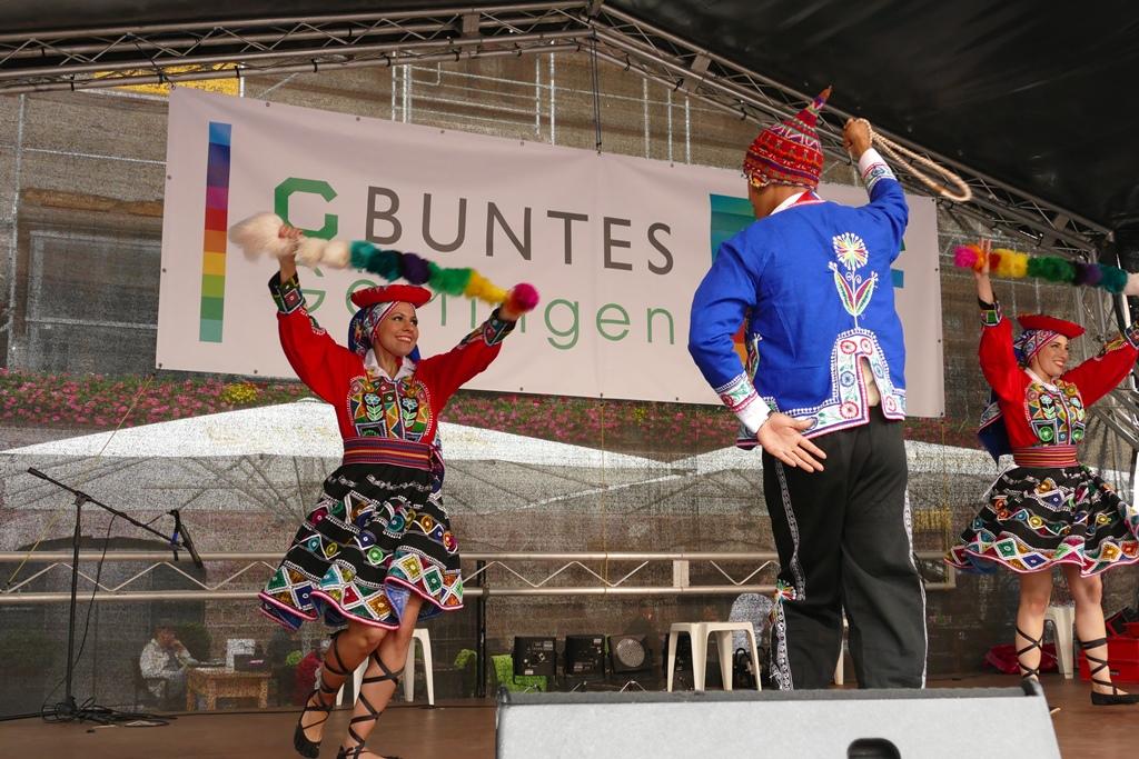 Buntes-Göttingen-2017_19