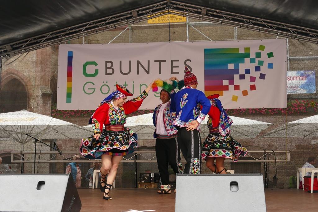 Buntes-Göttingen-2017_23