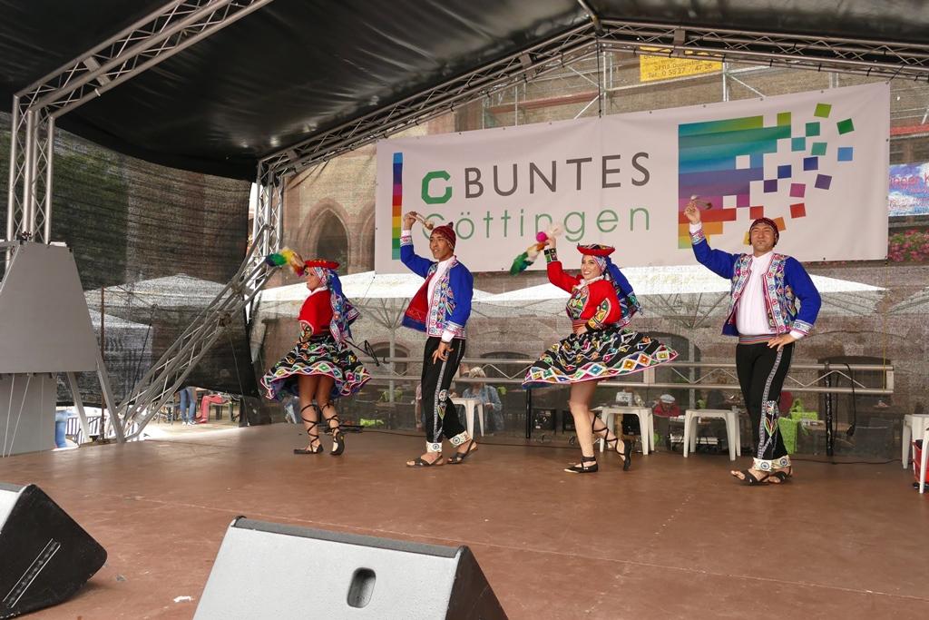 Buntes-Göttingen-2017_25