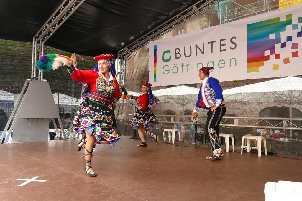 Buntes-Göttingen-2017_26
